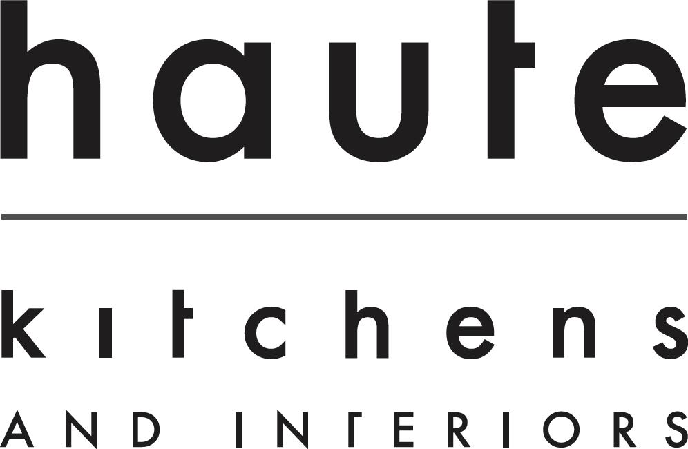 Haute Kitchens